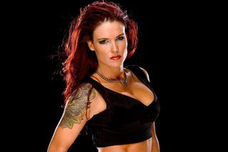 WWE: Would Lita's Return Save the Diva's Division?