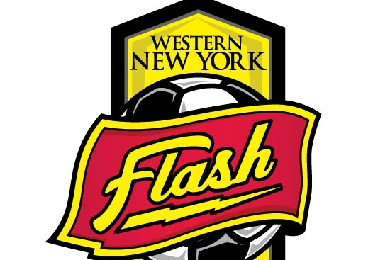 WNY Flash One Game Away from 3-Peat as They Advance to WPSL Elite Finals