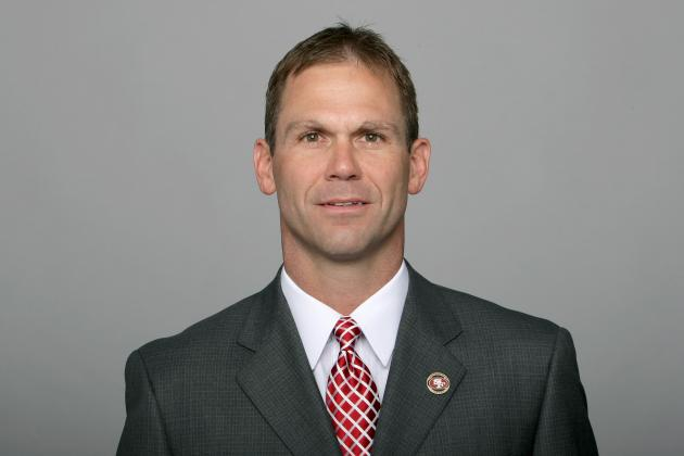 Lessons Learned from San Francisco 49ers', Trent Baalke's 2012 Draft Strategy
