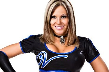 TNA Knockout Confirms Release from the Company
