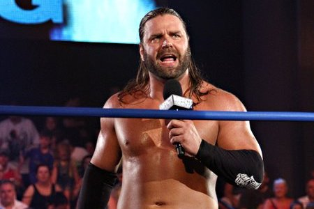 Impact Wrestling: Storm Teased as Aces and 8s Leader, a Title Match and More
