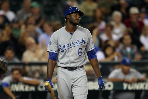 Kansas City Royals: Why the