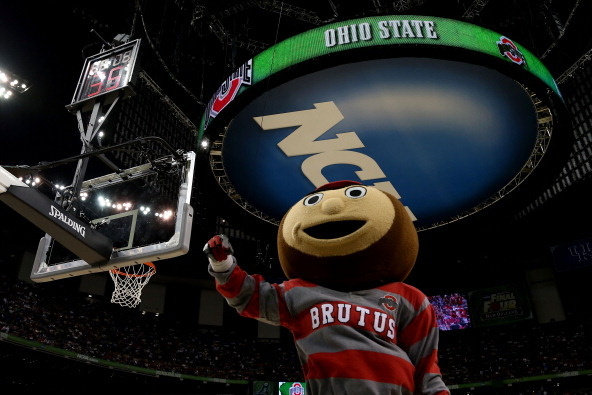 Ohio State Basketball: The Buckeyes Could Return to the Final Four in 2013-14