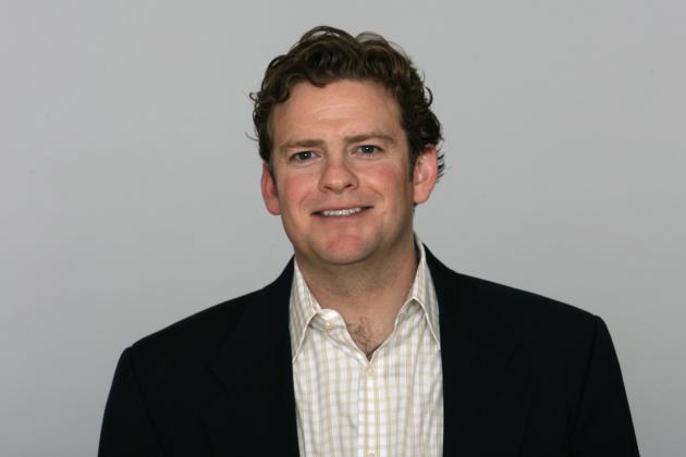 Lessons Learned from Seattle Seahawks', John Schneider's 2012 Draft Strategy