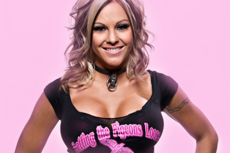 WWE Rumors: Velvet Sky Would Be Welcome Addition to Collection of Divas