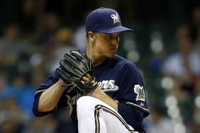 MLB Trade Deadline: Why the Angels' Trade for Zack Greinke Is Confusing