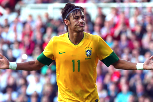 Brazil vs. Belarus Olympic Soccer: Score, Grades, Twitter Reaction and Analysis
