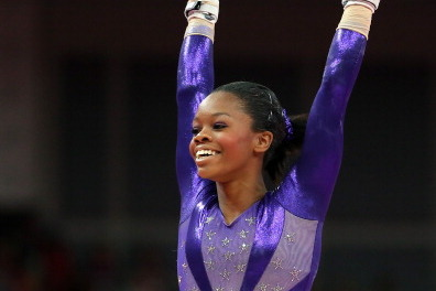 Women's Olympic Gymnastics Results 2012: Team Success Should Be Main Attraction