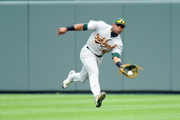 Errors Costly as A's Fall to Baltimore Orioles 6-1 in Sunday Finale