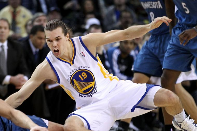Free Agency 2012: Which Player Can the New York Knicks Still Add?