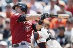 Astros Trade Another Big Piece