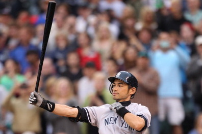 Ichiro Suzuki: What the Deal Means for the Mariners Both Short- and Long-Term