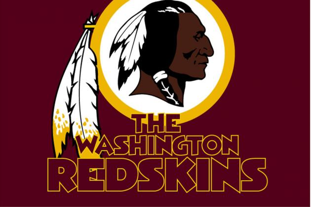 Washington Redskins: NFL Celebrates 80 Years of Disparagement