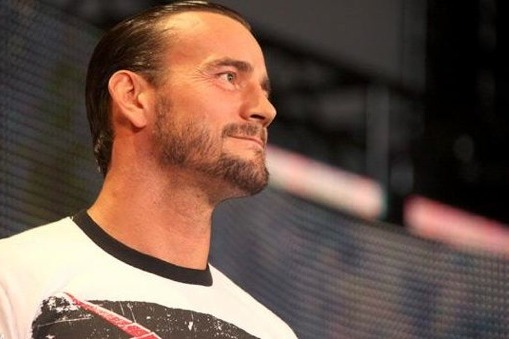 WWE Champion Called It: CM Punk Absolutely Right About the Rock!