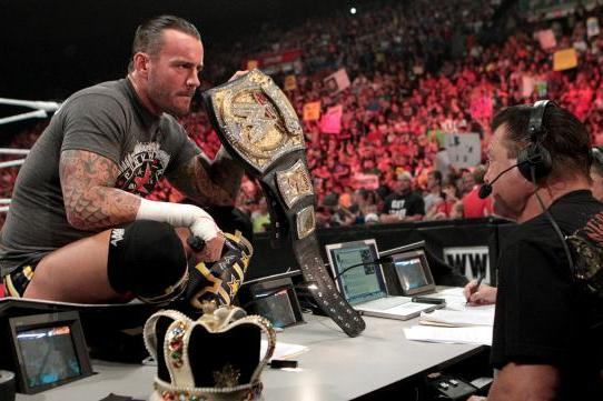 WWE RAW (7/30): CM Punk, Highlights and Final Thoughts