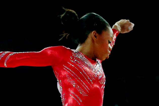 2012 Olympics: Is the NBC Primetime Delay Policy a Good Plan?