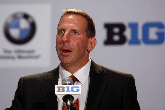 Nebraska Football: Back Off, Cornhusker Fans, Pelini Was Right About You