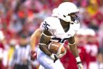 Stud Penn State RB Transfers to USC