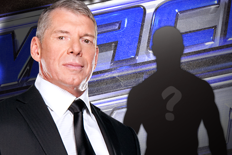 WWE SmackDown Spoilers: Looking at the Past of the New GM Named by Vince McMahon