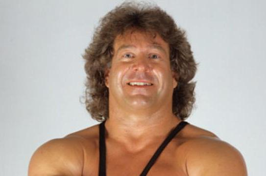 WWE Olympians: Ken Patera Represents American Weightlifting at 1972 Olympics