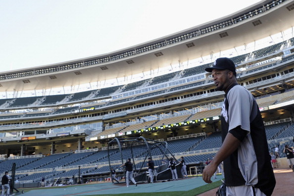 Minnesota Twins: Is Francisco Liriano a Trojan Horse for the Chicago White Sox?
