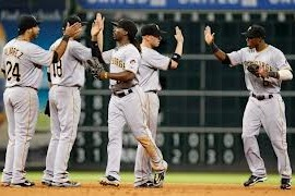 MLB Trade Deadline: Post-Deadline Expectations for Pittsburgh Pirates