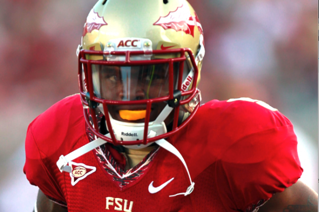 Florida State Football: Greg Reid Dismissal Is a Blow to Seminoles Special Teams