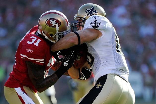 Head West: A Glance Around the Day's News in the NFC West (8/1)