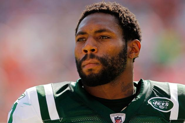 Jets HC Rex Ryan Would Be Wise to Take Action on Antonio Cromartie
