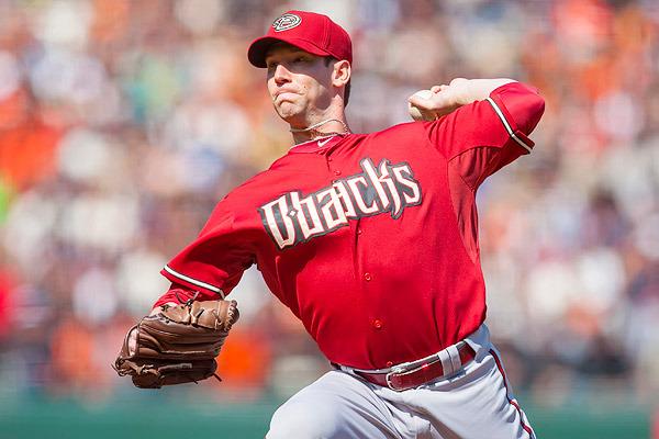Boston Red Sox: Grading Ben Cherington's Trade Deadline Moves