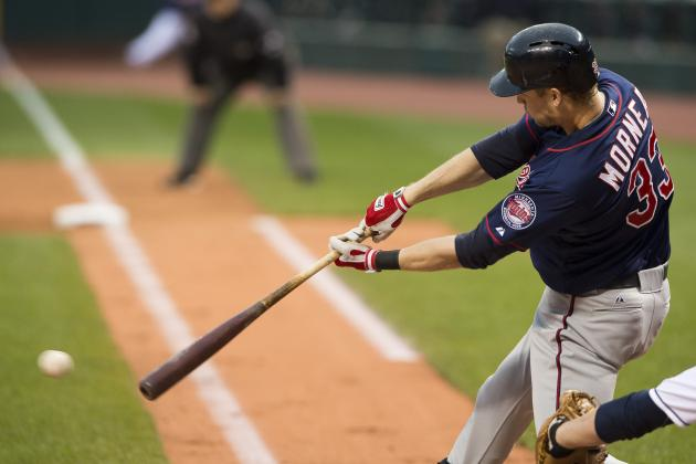 Minnesota Twins: Justin Morneau and 3 Players Twins Should Have Traded