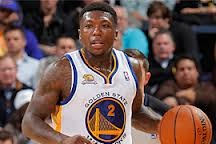 Chicago Bulls: Nate Robinson and Nazr Mohammad Boost a Depleted Roster