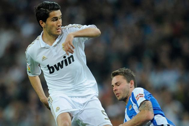 Arsenal Transfer Report: Arsenal Close to Completing Loan Signing of Nuri Sahin