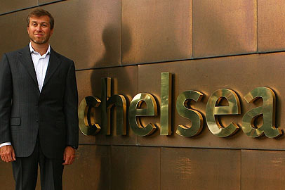 Roman Abramovich: Will Chelsea Owner's New Vision Mean Success or Failure?