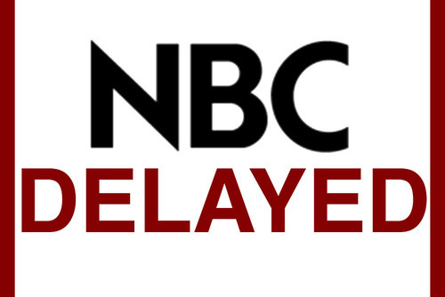NBC Delayed Broadcasting of the 2012 Olympics Causing Controversy