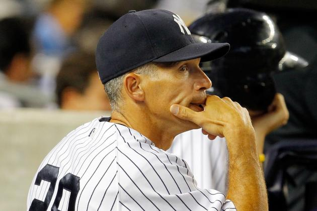 New York Yankees: Why Fans Need to Be Patient with This Year's Team