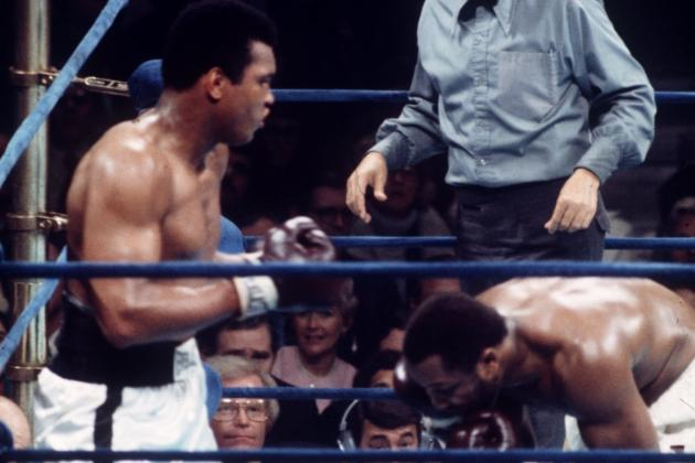 Auction to Feature Ali Gems