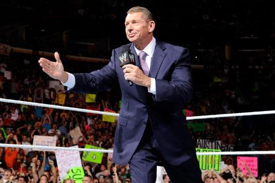 WWE News: WWE Network Woes Continue as Launch Date Announcement Looms