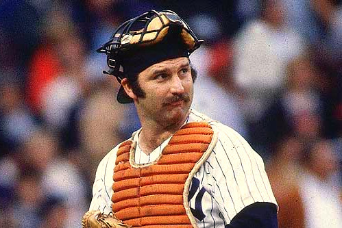 This Date in History: Remembering Thurman Munson, the Yankee Captain