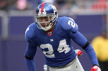 Repeat ACL Injuries Confounding the New York Giants, but What Can Be Done?