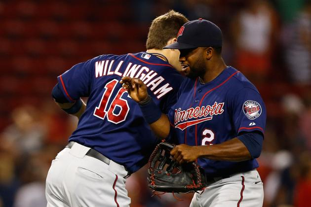 Minnesota Twins' Immediate Plans Come into Focus After Trade Deadline Passes