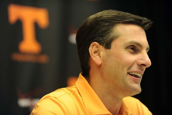 Tennessee Football: New-Look Defense Carries Same Requirements for the Line