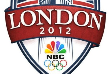London 2012: Why NBC's Tape Delay of the Summer Olympics Is the Right Decision