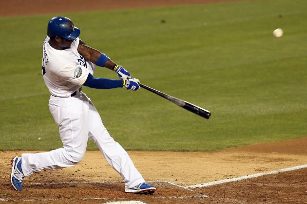 How Hanley Ramirez Can Have Bigger Impact Than Manny Ramirez for L.A. Dodgers