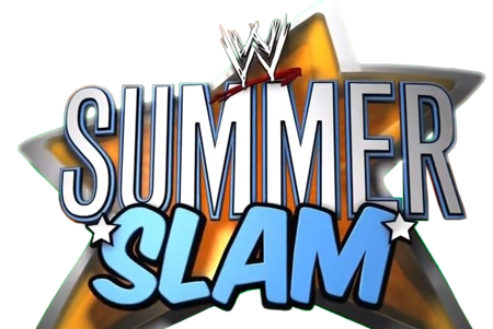 WWE SummerSlam 2012: Santino Marella Will Drop US Title, Restore Midcard Image