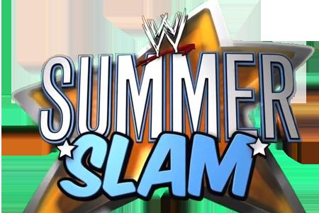 WWE SummerSlam 2012: Santino Marella Will Drop US Title, Restore Midcard Image