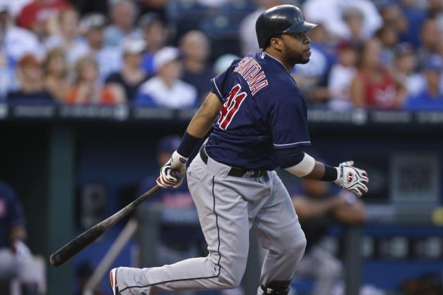 MLB: The Cleveland Indians and the 2012 Disaster-Filled Decision Making