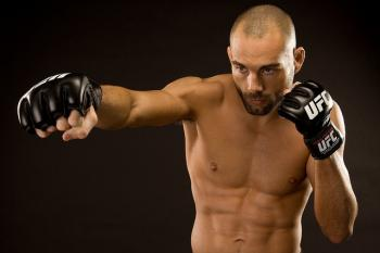 UFC on Fox 4: What Fighter Has the Most to Lose?