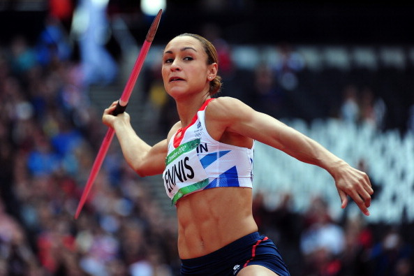 Olympics Medal Tally 2012: Great Britain and Countries Making Impressive Runs