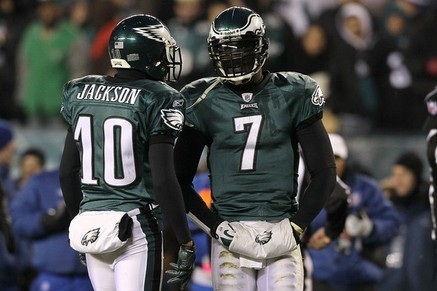 Why the Philadelphia Eagles Are Super Bowl Contenders